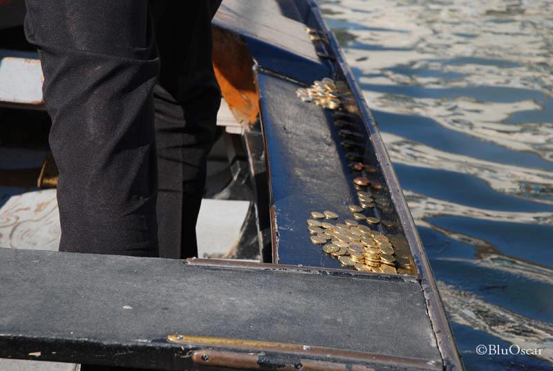 Gondole Traghetto 12 10 2008 N10