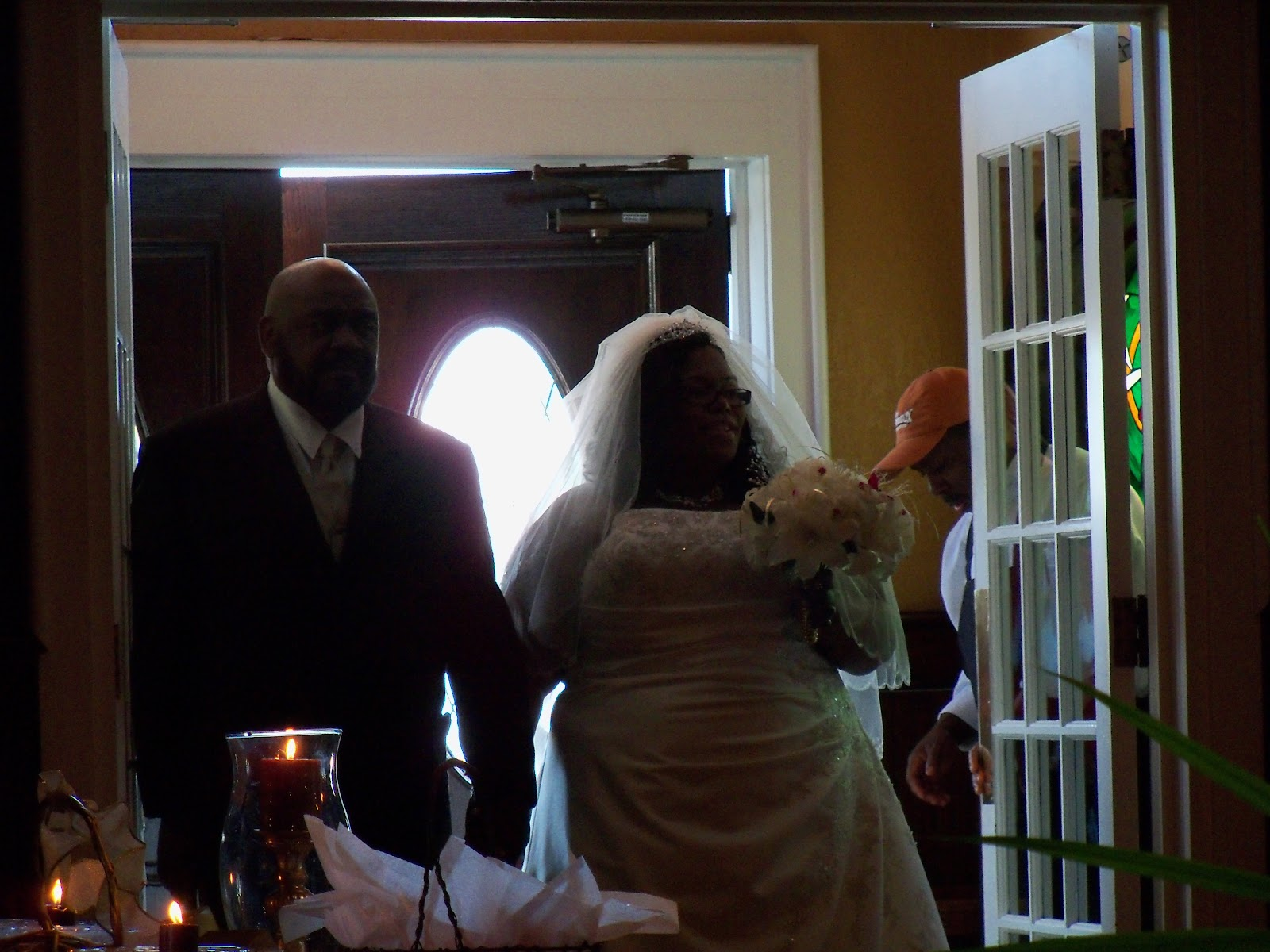 MeChaia Lunn and Clyde Longs wedding - 101_4568.JPG