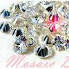 mosaicdiamond