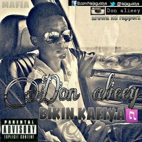 IMG-20170322-WA0037 MUSIC: Don Aleey – Bikin Kafiya