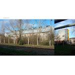 kika-zeleznice-pare_Page_076.jpg
