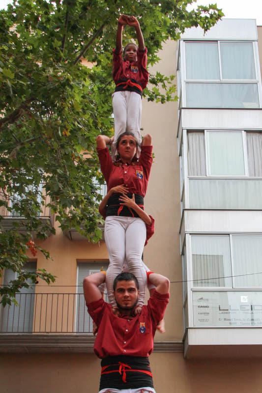 Diada Festa Major Centre Vila Vilanova i la Geltrú 18-07-2015 - 2015_07_18-Diada Festa Major Vila Centre_Vilanova i la Geltr%C3%BA-73.jpg