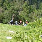 Tibet Trail jagdhof.bike (221).JPG