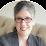 Monica Marcelis Fochtman's profile photo