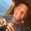Ryan Schroeder's profile photo