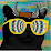 anonimo Cat's profile photo