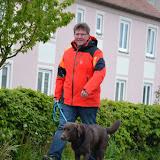 17. Mai 2016: On Tour in Pechbrunn - DSC_0283.JPG