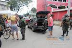Forças de Segurança Fazem Simulação de Conflito na Estação de Deodoro para as Olímpiadas 00383.jpg