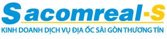 Sacomreal-S
