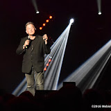 OIC - ENTSIMAGES.COM - Stewart Lee  at the Teenage Cancer Trust at The Royal Albert Hall in London 19th  April  2016 Photo Mobis Photos/OIC 0203 174 1069
