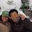 Jaewon Kim's profile photo