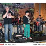 pitchfork_erntefest2012__053.JPG