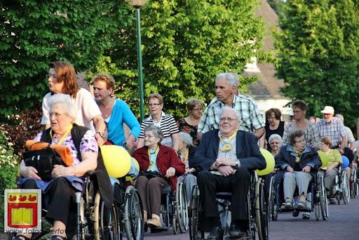 Rolstoel driedaagse 26-06-2012 overloon dag 1 (52).JPG