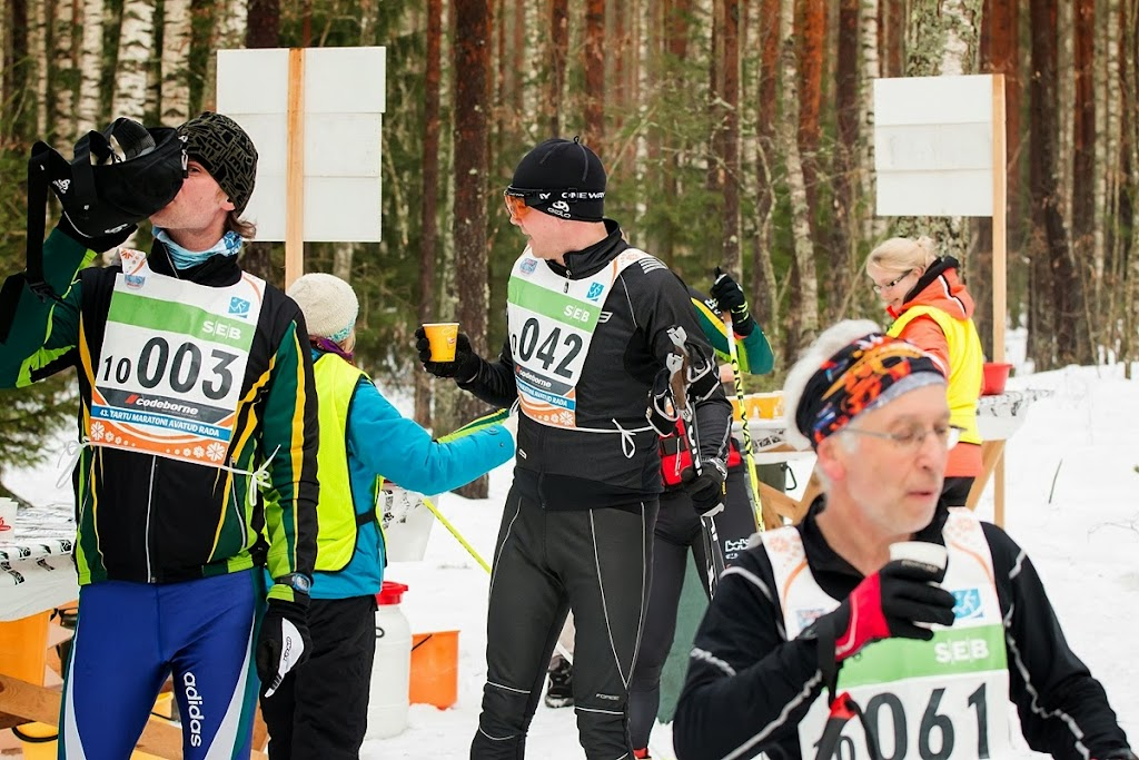 2014.02.09 Tartu Maratoni üritused Alutagusel - AS20140209KTMAR_107S.jpg