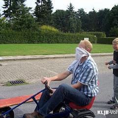 Gemeindefahrradtour 2008 - -tn-Gemeindefahrardtour 2008 051-kl.jpg
