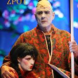 MULAN  Zpot 13-06-2012
