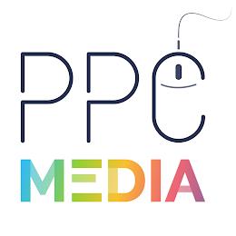 PPC Media logo