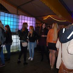 Erntedankfest 2015 (Freitag) - P1040092.JPG