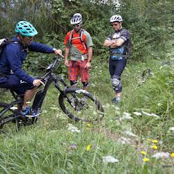 eBike Camp mit Stefan Schlie Spitzkehren 09.08.16-3190.jpg
