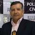 Justiça condena delegado da Paraíba por crime de resistência à prisão após confusão em festa pública