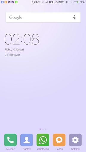 ROM] MIUI8 for Samsung Galaxy Note II GT-N7100 - Nugi GoBlog