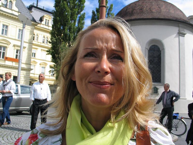 KORNMESSER GARTENERÖFFNUNG MIT AUGUSTINER 2009 054.JPG