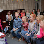 Sinterklaasfeest korfbal 29-11-2014 058.JPG