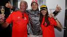 Jenson Button / McLaren