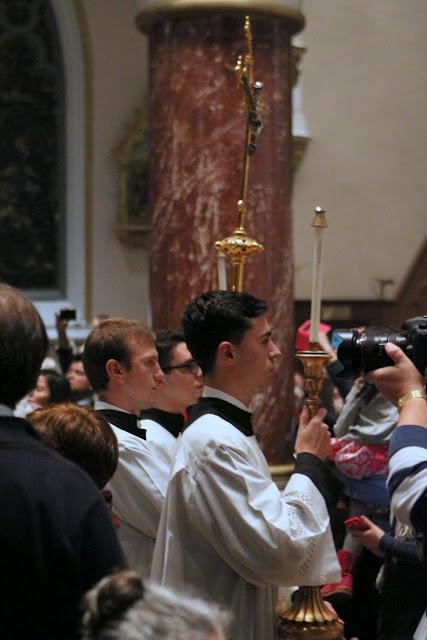 Ordination of Deacon Bruce Fraser - IMG_5733.JPG