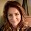 Bonnie Frizzell's profile photo