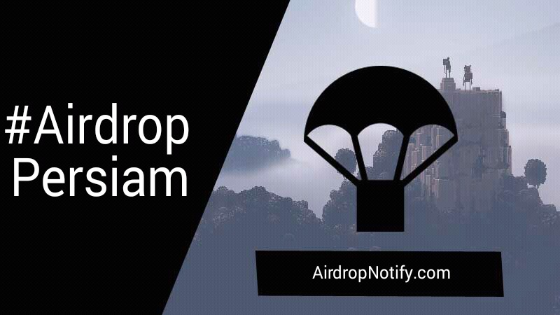 Presiam (PRSM) Crypto Airdrop Alert   Earn Free Cryptocurrency
