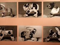 08 Fajátékok a negyvenes évekből.jpg