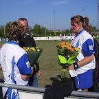 Afscheid Marijke 21-04-2007 (30).JPG