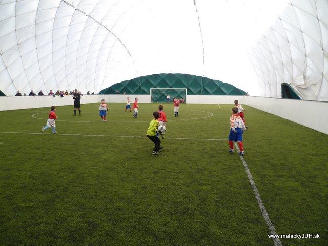 Brno - futbalový turnaj (26.2.2011) - P1010737.JPG