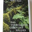 Unterricht » Naturwissenschaften » Waldtagebuch