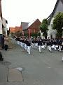 Heimatschutzverein Lichtenau