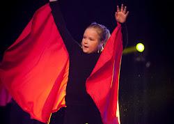 Han Balk Agios Dance-in 2014-0099.jpg