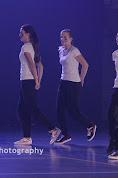 Han Balk Voorster dansdag 2015 avond-2865.jpg