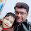 Salman Aslam's profile photo