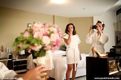 Fotos do evento Carol ♥ Thiago. Foto numero 0010 de Paulo Heredia Fotografia, fotos de casamento em Niteroi e Rio de Janeiro, RJ. O fotografo Paulo Heredia faz fotos de casamento, fotos de festas, ensaios de casal (e-session), fotos de moda e fotos para editorial.