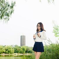 LiGui 2014.11.18 网络丽人 Model 语寒 [37P] 000_7382.jpg