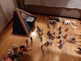 Playmobil 5