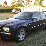 Chrysler 300%2BIndo%2BCasar%2B1 Carros