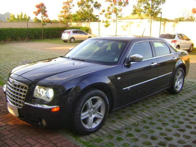 Chrysler 300C - Chrysler-300%2BIndo%2BCasar%2B1.jpg