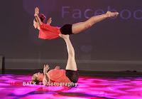 Han Balk Fantastic Gymnastics 2015-9013.jpg