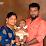 Chandru Surya's profile photo