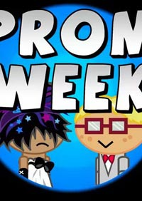 Prom Week - Review By Ken Thomson