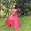 Mercy Oroni's profile photo