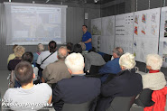 Spotkanie Klubu Polskiego Podróżnika w Gdynia InfoBox [Ruszamy w Beskidy]