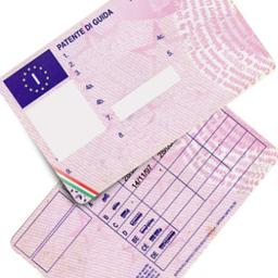 Fotografie da apporre sulla patente di guida: nuove indicazioni ministeriali sui parametri